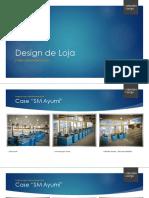 ValentimVarejo - Design de Loja e VM - Case SM Ayumi