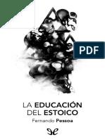 fplede.pdf