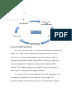 id integration paper