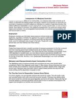 NewSolutionsMarijuanaReformArrestandConvictionConsequencesFinal.pdf