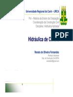 Hidráulica-Canais.pdf