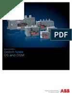 Catalogue interrupteur fusible.pdf
