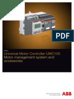 Catalogue UMC 100.pdf