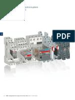 Relais miniature.pdf