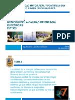 TEMA 6-1.pdf