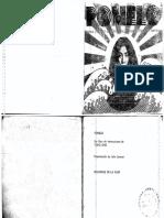Ono_Yoko_Pomelo_Un_libro_de_instrucciones_de_Yoko_Ono.pdf