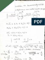 4.rotated.rotated.pdf