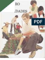 LIBRO DE ACTIVIDADES