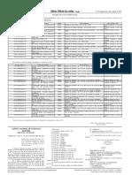 53 - RDC Nº 117-2016-DOU