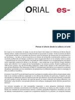305128-428909-1-SM.pdf