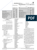 51 - RDC Nº 87-2016.pdf