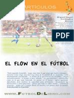 Flow en El Futbol