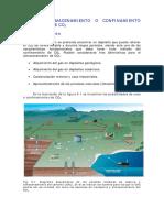5. USOS,ALMACENAMIENTO O CONFINAMIENTO DE CO2-2.pdf