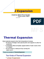 297527930-Thermal-Expansion-1.pdf