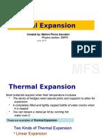 297527930-Thermal-Expansion-1.pdf
