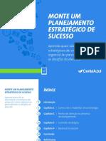 guia-planejamento-estrategico-contaazul-3.pdf