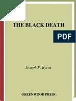 016749.pdf