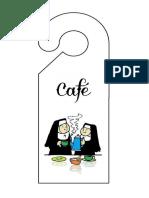 Freiras.pdf