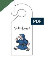 Volto Logo.pdf