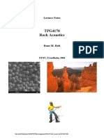 RockAcoustics.pdf