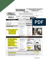 AdmNegInter-TA-7-Sistemas de Informacion GerencialALGUITO MAS