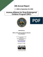 00465-AnnualReport2006