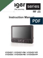Voyager Dvd Manual (1)