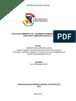 ARTICULO FINAL  ESP GIP 2014 APROBADO.pdf