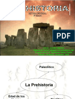 La Prehistoria Ailden-1