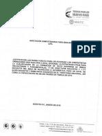 DA_PROCESO_16-1-157020_123021003_19099004 (1).pdf