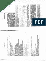familia in vechiul testament.pdf