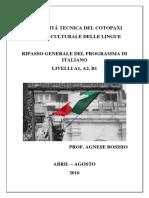 Ripasso A1_A2 (Recuperato)