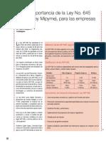 LEY-MIPYME.pdf