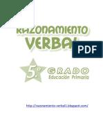 Conectores para niños 5° Grado Primaria.pdf