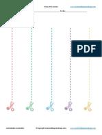 Líneas rectas 2.pdf