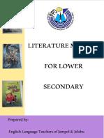 lower_form lit.pdf