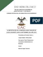 proyectodetesis-151021035340-lva1-app6891.docx