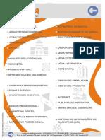 Exemplo Folder