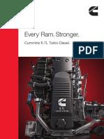 ram 2013 isb.pdf