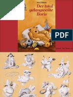 Der total gelangweilteBoris.pdf