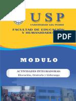 MODULO ACTIVIDADES INTEGRADORAS.pdf