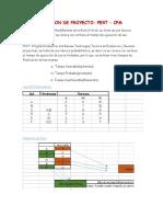 Semana 13 - Optimizacion de Sistemas