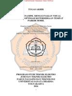 125114049_full.pdf