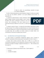 Methode de Dimensionnement Des Systemes PholtovoltaIque Pour Lhabitat