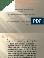 Proyecto Final CRRP