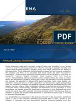 Skeena Presentation January 2017 Appendix Print Final 20170202125815