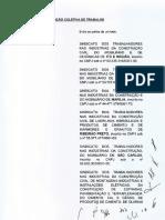 CONSTRUCAO_CIVIL_2015_2016_2017.pdf