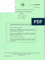 11unit2-paper2-may2009.pdf