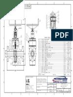 FG-0255_RA.pdf