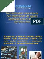 Normatividad de Aguas Residuales (1)